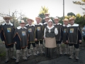 Viella en Pacherenc (5)
