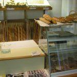 boulangerie phanie Viella