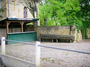 boulodrome (3)