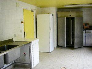 cuisine foyer (2)