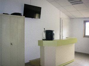 salle des associations (5)