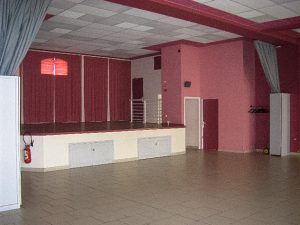 salle foyer (5)