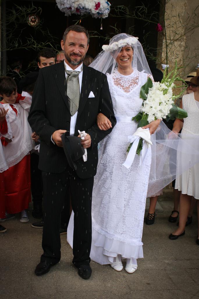 Viella en Pacherenc (30)