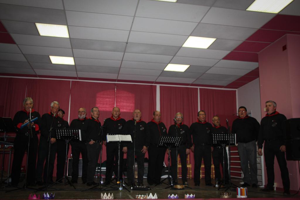 Viella en Pacherenc (62)